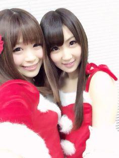 こんにちは☆の画像 | 中田ちさとオフィシャルブログ