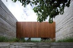 Isay Weinfeld Arquitetura e Urbanismo | Arkpad