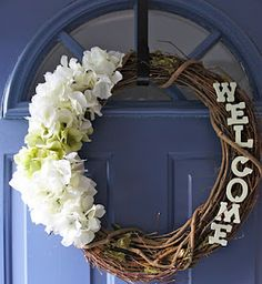Fall Wreaths For A Double Entry Door Decor Pinterest Autumn And