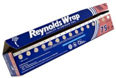 7 NEW Reynolds Product Coupons on http://hunt4freebies.com/coupons