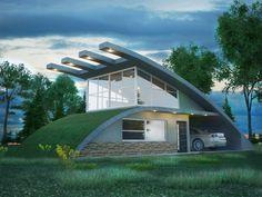 bio_house_large