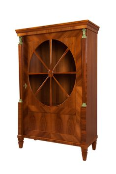 Gaisbauer Classical Liquor Cabinet, Furniture, Contents, Home Decor, Timber Wood, Decoration Home, Room Decor, Home Furnishings, Home Interior Design