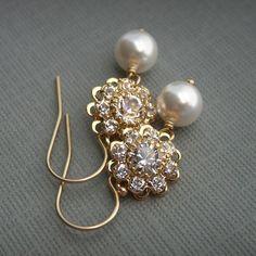 jewelry | KGarnerDeisgns at etsy