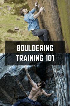 Rock Climbing Training, Rock Climbing Workout, Rock Climbing Gear, Climbing Wall, Wall Workout, Fitness Tips For Men, Holiday Workout, Indoor Climbing, Escalade
