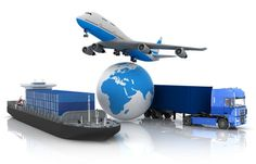 contact us right now if you dream for a secure international relocation service at reasonable rates