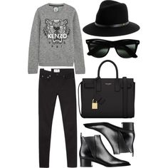 """Untitled #1008"" by victoriaxo97 on Polyvore"