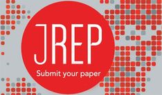 RT @CUP_PoliSci: Find out how to submit your paper to the Journal of Race Ethnicity and Politics here: https://t.co/fEx3xElm2A #JREP https://t.co/g2IdfvQxZf