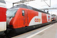 Electric Locomotive, Steam Locomotive, Magnetic Levitation, Civil Engineering, Trains