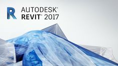 Revit Architecture is a autodesk software. Used by the Civil Engineering Professionals as modeling program. Architecture Apps, Architecture Definition, School Architecture, Autocad, Civil Engineering Software, Revit Software, Autodesk Inventor, Chicago Tours, Environmental Design