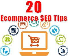 Helping Online business with expert solutions of SEO, SEM, Social media, web development, marketing automation Seo Articles, Ecommerce Seo, Marketing Automation, Seo Company, All Icon, Online Business, Business Marketing, Seo Tips, Design Development