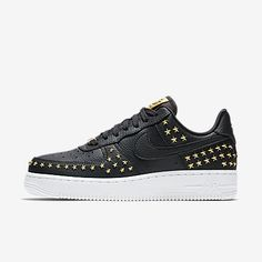 official photos d0d97 88e43 Air Force 1 Sage Low Women s Shoe