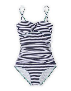 Sorrento Swimsuit...Alyssa