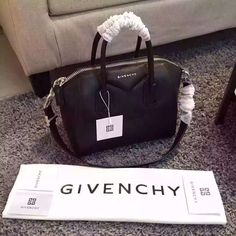 givenchy Bag, ID : 49130(FORSALE:a@yybags.com), givenchy clearance backpacks, givenchy briefcase laptop, givenchy ladies bags brands, givenchy leather messenger bag, givenchy shop handbags, givenchy blue handbags, givenchy bag black, givenchy black leather briefcase, givenchy bags sale uk, givenchy cool wallets, givenchy cheap bags #givenchyBag #givenchy #designer #givenchy
