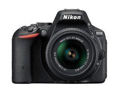 Die Frage nach den richtigen Grundeinstellungen im Kamera-Menü taucht immer wieder in meinen Foto-Kursen auf. Daher habe ich mal meine Einstellungen auf der Basis meiner häufigsten Aufnahmesituationen für einige gängige Kameras zusammen gestellt. Wie Ihr wisst, arbeite ich mit Nikon-Kameras also fange ich mit diesen mal an, beginnen möchte ich mit der D5500. Diese Einstellungen lassen