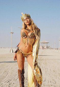 LED Dripping in Gold Rihanna Inspired Samba Bra Samba Outfit Burning Man Outfit Trinidad Carnival Outfit Fitness Bikini WBFF Theme Wear Burning Man Outfits, Burning Man Girls, Burning Man Fashion, Bikini Fitness, Bikini Workout, Samba, Festival Looks, Carnival Outfits, Trinidad Carnival