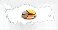 Turkey's investment map revealed    http://www.portturkey.com/enterprise/3768-turkeys-investment-map-revealed
