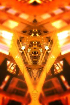 Eglise Sainte-Croix (Flagey) Kerk Het Heilige Kruis (Flagey) Art Print by KoZtar Rorschach Test, Cg Art, Saints, Art Print, Tower, Graphics, Building, Rook, Computer Case