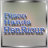 "6362 DiscoHands by Heinz Hoffmann ""HenRicur"" on SoundCloud"