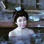 #由美かおる • Instagram写真と動画 Japanese, Actresses, Instagram, Female Actresses, Japanese Language