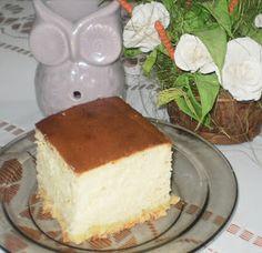 Moje pyszne, łatwe i sprawdzone przepisy :-) : puszysty, piankowy sernik z wiaderka Vanilla Cake, Cheesecake, Cookies, Recipes, Film, Food And Drinks, Bakken, Recipies, Crack Crackers