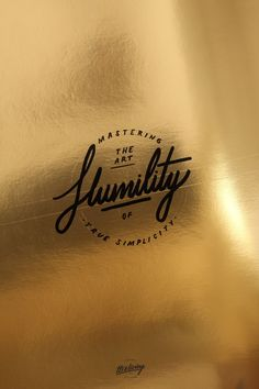 """silent-moves:  its-a-living:  """"Humility"""" BY:its-a-living© INSTAGRAM: @ITSALIVING Behance:www.behance.net/itsaliving  ."""