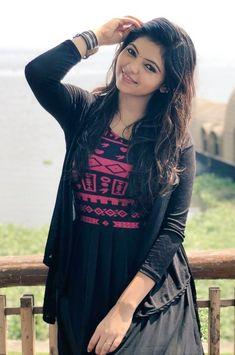 Cute Kovai Ponnu #AthulyaRavi Photos <3 #TamilPonnu #Kollywood #Actress Photograph of  Athulya Ravi PHOTOGRAPH OF  ATHULYA RAVI | IN.PINTEREST.COM #ENTERTAINMENT #EDUCRATSWEB