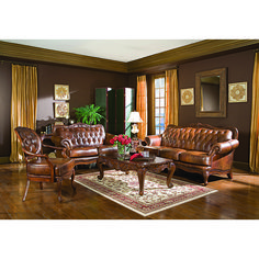 Living room color schemes with brown furniture living room color schemes brown leather furniture living room . living room color schemes with brown Leather Sofa And Loveseat, Sofa And Loveseat Set, Leather Sofa Set, Couch Set, Leather Sectional, Leather Cover, Sectional Sofa, Leather Living Room Set, Leather Living Room Furniture