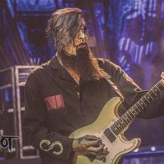 Slipknot - Jim