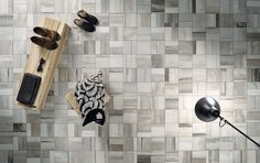 URBAN_WOOD | Ceramiche Fioranese porcelain stoneware tiles and ceramics for outdoor flooring and indoor wall tiling.