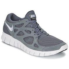 #Nike free run 2 à 56€ sur http://chaussure-en