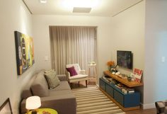27-salas-de-estar-pequenas-projetadas-por-profissionais-de-casapro