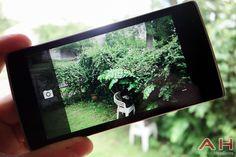 Google Camera v3.0 to Include Smart Burst Creations & More