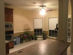 Pro #2308546 | Sne Construction | Crowley, TX 76036 Commercial Flooring, Pressure Washing, Crowley, Construction, Home Decor, Homemade Home Decor, Decoration Home, Floor Coatings, Home Decoration