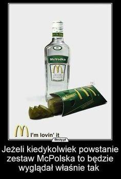 Scary Funny, Very Funny Memes, Wtf Funny, Teacher Humor, Nurse Humor, Polish Memes, Period Humor, Funny Mems, British Humor