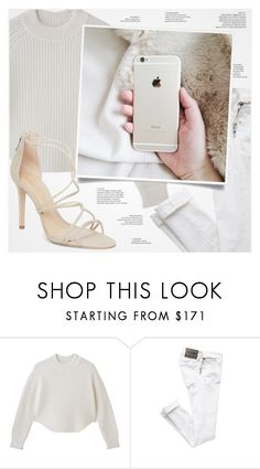 """♠ It's My Birthday! :)"" by paty ❤ liked on Polyvore featuring Schutz"