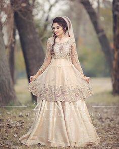 Best 12 Find the Best Bridal dresses near you at PakCheers – SkillOfKing. Bridal Mehndi Dresses, Nikkah Dress, Best Party Dresses, Shadi Dresses, Pakistani Wedding Outfits, Bridal Dress Design, Pakistani Bridal Dresses, Pakistani Wedding Dresses, Pakistani Dress Design