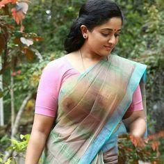 146 Best Actresses images in 2019 Indian Actress Pics, South Indian Actress Hot, Indian Actresses, Hot Actresses, Beautiful Girl Indian, Most Beautiful Indian Actress, Beautiful Women, Meena Hot Photos, Curvy Women