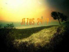 Chwale Ciebie Panie I uwielbiam