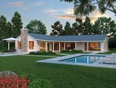 Tremendeous L Shaped House With Porch Captivating Home Ideas Best Interior Porkbelly. l shaped house plans with porches.