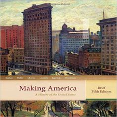 Managerial accounting 15th edition pdf download httpwww solutions manual for making america a history of the united states brief 5th edition by berkin fandeluxe Image collections