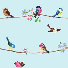 Carta da parati bambini | carta da parati per camerette - AERREe Carta da parati Pavimenti Tappeti Pitture Cornici