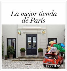 Merci Paris One of the best concept store in Paris Say Merci to Fashion, to nature, to creation. Merci Store Paris, Merci Shop, Concept Store Paris, Concept Shop, Paris Shopping, Go Shopping, Online Shopping, Merci Boutique, Paris Arrondissement