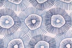 0.88 Yards Scott Living Pelican Island - Luxe Linen Printed Cotton Linen Drapery Fabric in Vista Printed Linen, Printed Cotton, Cotton Linen, Cotton Canvas, Living Room Drapes, Drapery Fabric, Drapes Curtains, Gorgeous Fabrics, Novelty Print