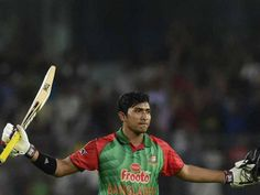 2015 has seen the rise of a new cricketing nation-Bangladesh, in the ODI version of the game. Bangladesh, once considered minnows are now a force to be reckoned with on home soil. Tigers, Cricket, Ali, Gallery, Women, Women's, Woman, Big Cats