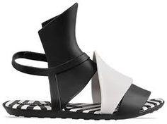 melissa shoes 2012 - Cerca con Google