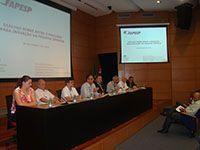 GESTÃO  ESTRATÉGICA  DA  PRODUÇÃO  E  MARKETING: Encontro do PIPE reúne 170 pesquisadores e empresá...