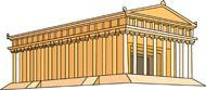 Ancient Greece...If ancient Greece is part of your curriculum, this is the site for you!