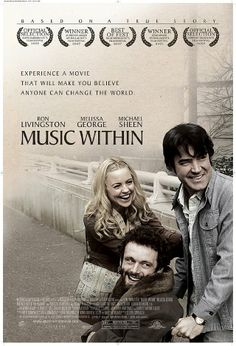 Michael Sheen is the most underrated actor in the business. Watch him in this film, then Frost/Nixon, then Beautiful Boy, and then Underworld to see that the man truly can do anything! See Movie, Movie List, Movie Tv, Movie Info, Michael Sheen, Netflix Movies, Movies Online, Movies To Watch, Bon Film