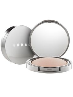 LORAC POREfection Baked Perfecting Powder - LORAC Powder