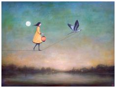New Work by Duy Huynh 10/10 – 11/9/2014 | Art & Invention Gallery